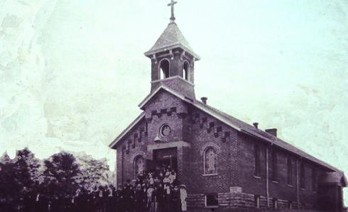 church-768x469.png