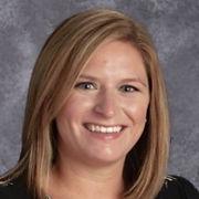 Mrs.Stayton.jpg