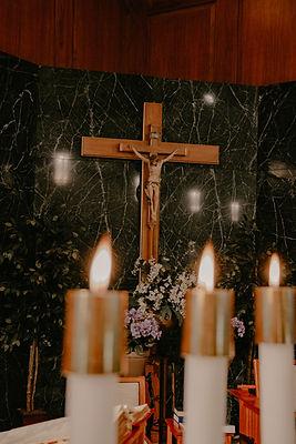 St.JoesChurch_MG_2948.jpg