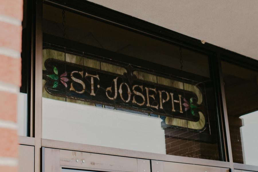 St. Joes_MG_3094.jpg