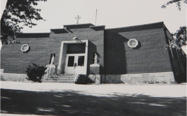 40 - 1952 school.jpg