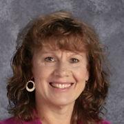 Mrs.Schmidt.jpg