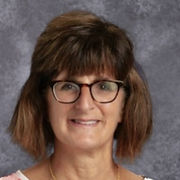 Mrs.Radcliffe.jpg
