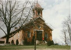 03 - Old Church.jpg