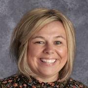 Mrs.Schreiber.jpg