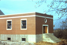 48 - left wing Church Construction.jpg