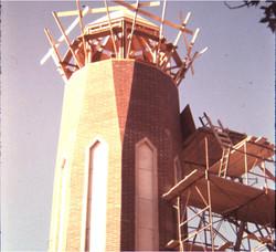 49 - Church Construction - Tower.jpg