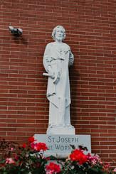 St. Joes_MG_3113.jpg