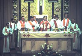 60 - Fr Dan Noll 1st Mass.jpg