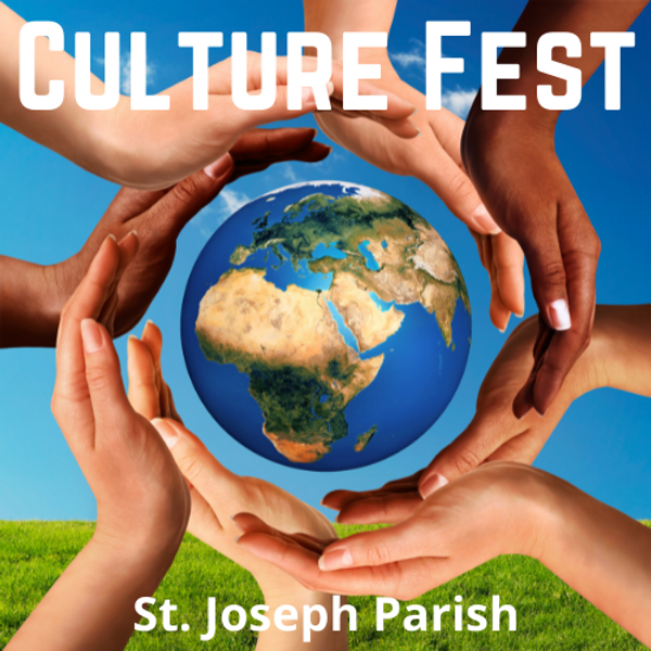Cultural Fest