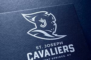 SJS_Logo_Mockup_01.jpg