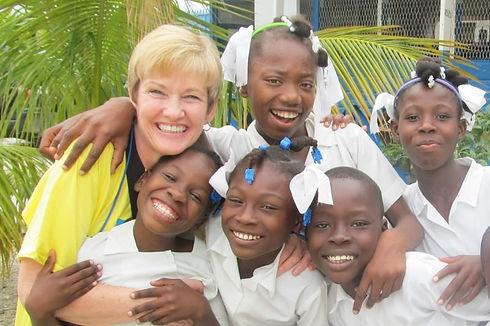 Haiti Roeding.jpeg
