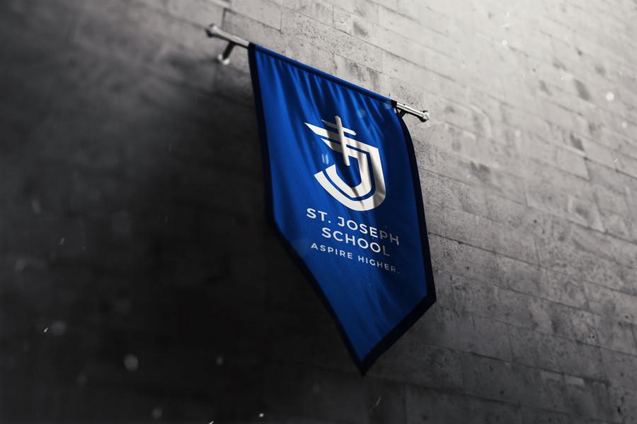 SJS_Banner_01.jpg