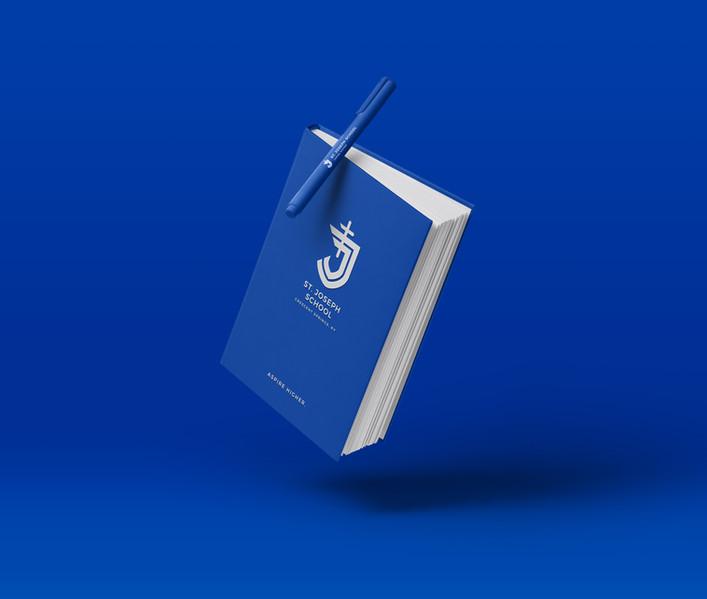SJS_Hard_Cover_Book_Mockup_01.jpg