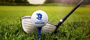SJS-Golf-Ball.jpg