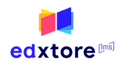 EDXTORE LOGO.png