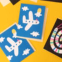 Lagom_mini cards_plane.jpg