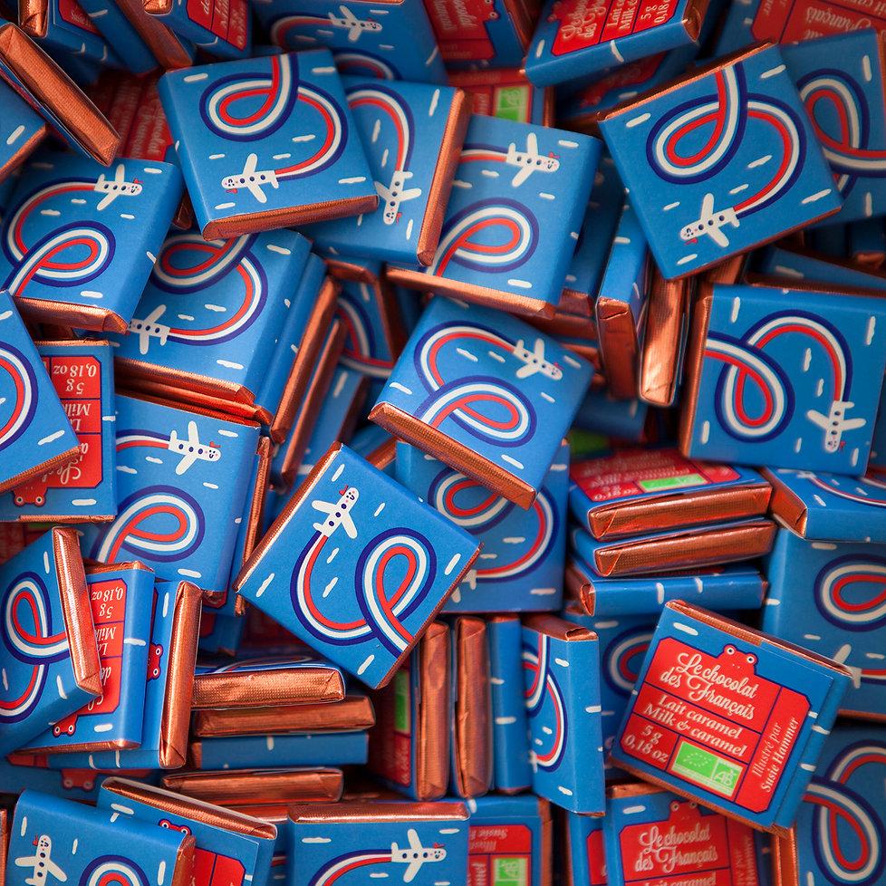 Susie Hammer Chocolates.jpg