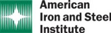 American Iron and Steel Institure.jpg