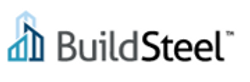 Build Steel Picture.png