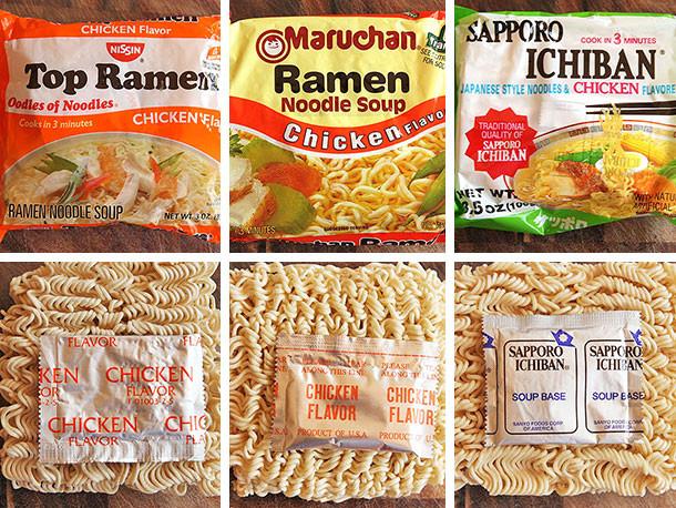 20130917-chicken-instant-ramen-taste-test-primary.jpg