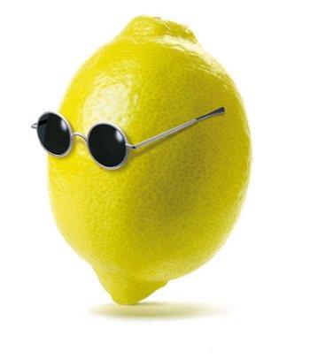 lemon-ainak.jpg