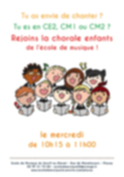 ChoraleEnfants_EdM_Plouay.jpg