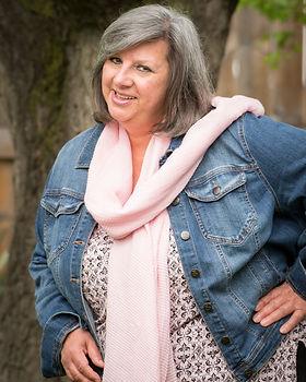 Judy20 (7 of 46).jpg