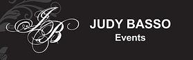 JudyBasso-LOGO-Black-Horizontal NEW.jpg