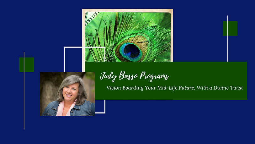 Judy Basso Programs Facebook Cover.png
