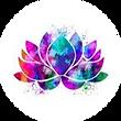 Logo-Mélissa.png