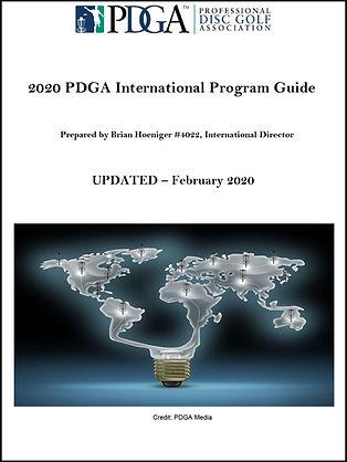 IPG2020.jpg