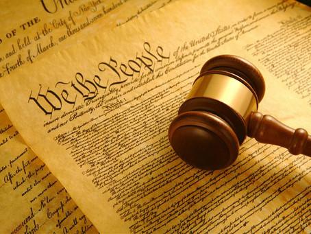NZDG Constitution