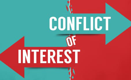 Bylaw No.1 - NZDG Conflict Of Interest Policy