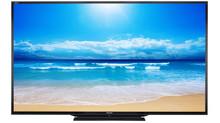 SMART TV: Com dificuldades para escolher a TV para sua sala? Leia este pequeno artigo que iremos aju