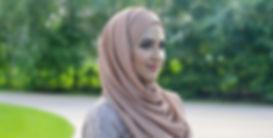 hajib2.jpg  from: http://www.withloveleena.com/my-hijab-story-and-advice/
