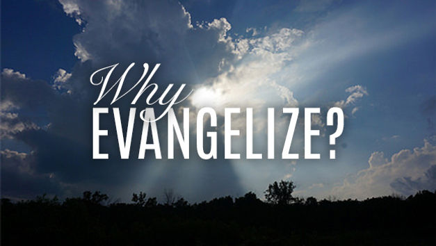 evangelize1.jpg