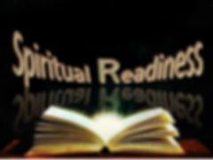 Spiritual Readiness.jpg