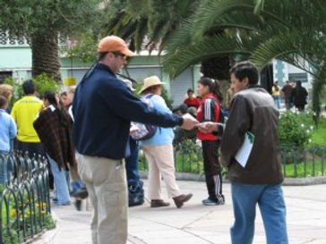 handing-out-tracts.jpg