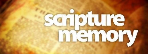 scripture-memory.jpg
