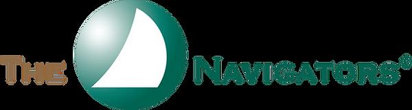 Navigators-logo.png