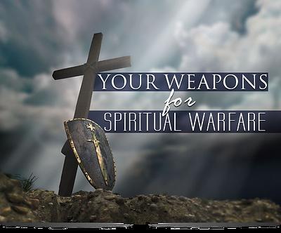 SpiritualWarfare.png