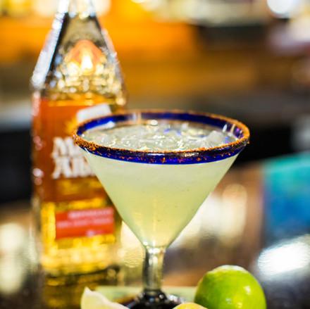 El Tejavan Drink Menu-57.jpg