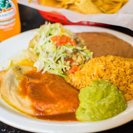El Tejavan Food-3.jpg