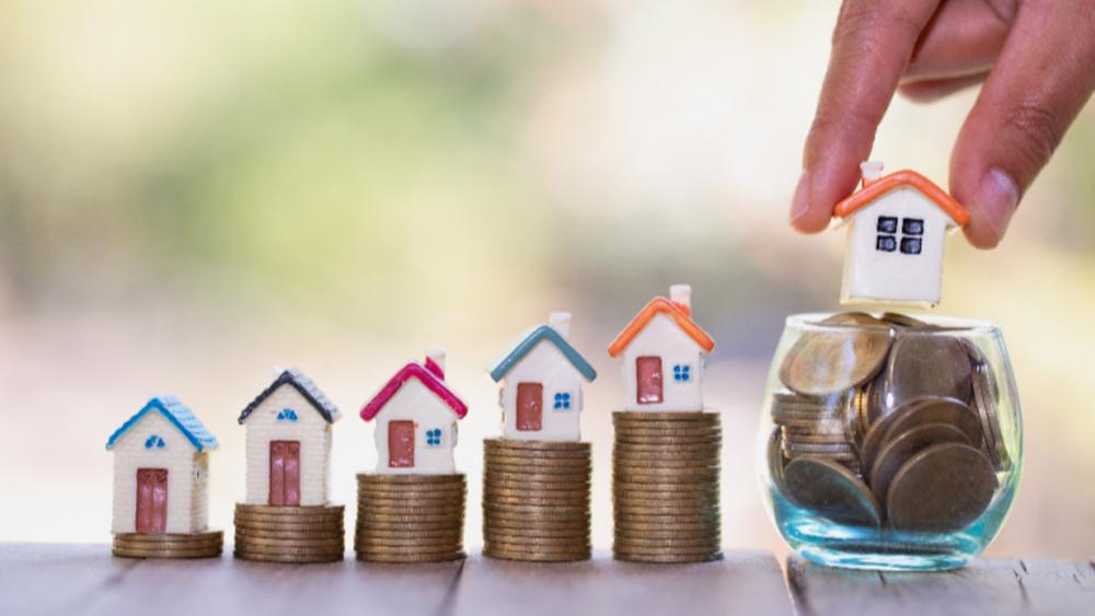 주택담보대출 상환방법