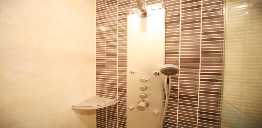 삼각지역 마사지 구인구직 델루나 샤워실