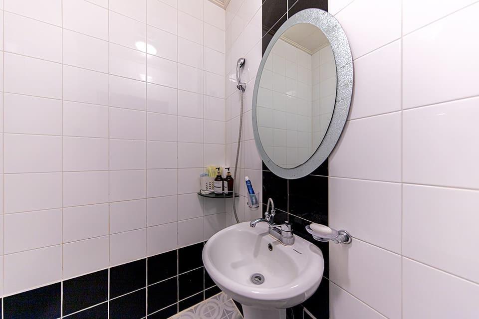 수원 인계동 VIP스웨디시 샤워실