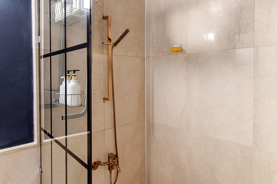 정자동 마사지 구인구직 스웨디시 온도 샤워실