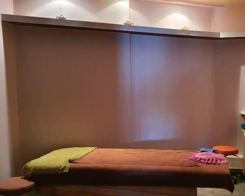 청주 1인샵 데이원 마사지룸