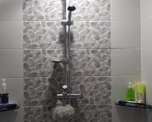 대구 탑아로마 샤워실